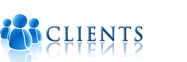 Us clients