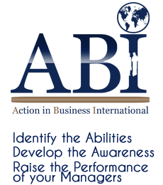 Action in Business International
